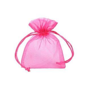 BRACELET - GOURMETTE Bracelet Arbre de Vie Ajustable Cristal Autrichien