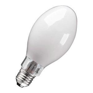 AMPOULE - LED 5 x Sylvania ampoule 250w SON E allumeur externe B