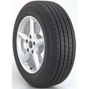 Bridgestone 225/40R18 88Y ER33
