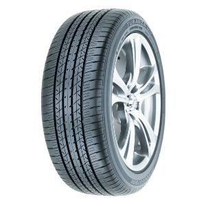 Bridgestone 225 40R18 88Y ER33