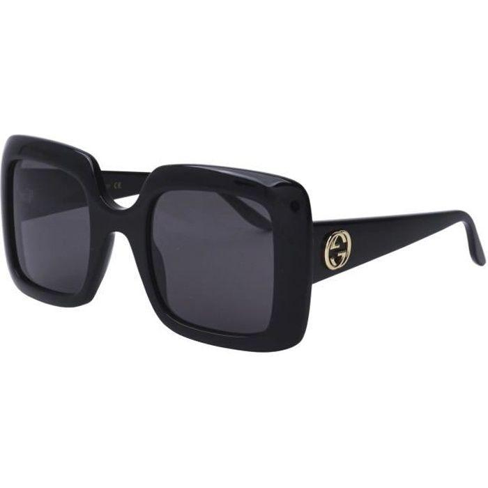 Lunettes de soleil Gucci GG0896S 001