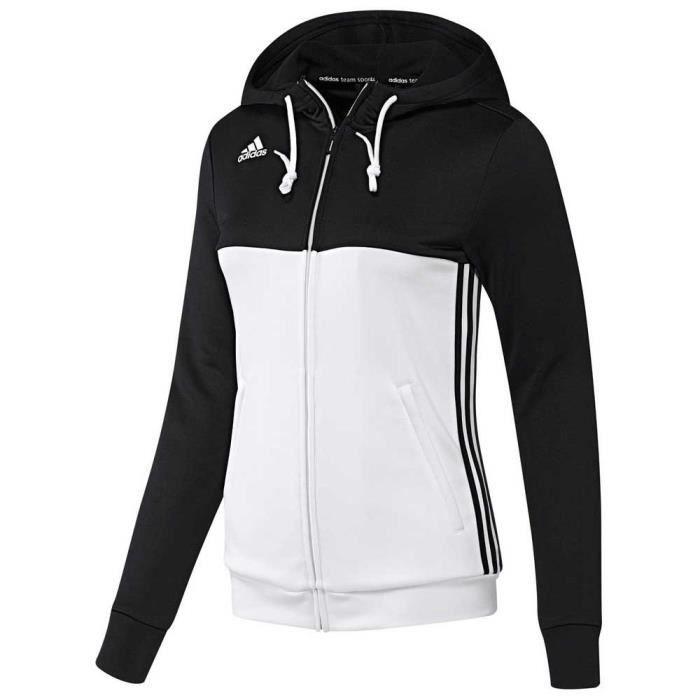 Vêtements femme Survêtements Adidas T16