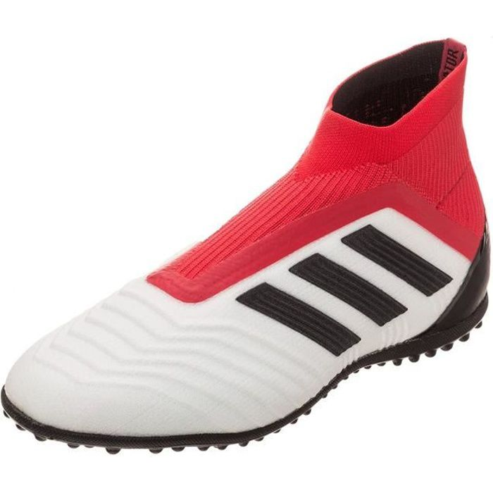 adidas Performance Chaussures de football Predator Tango 18+ Tf