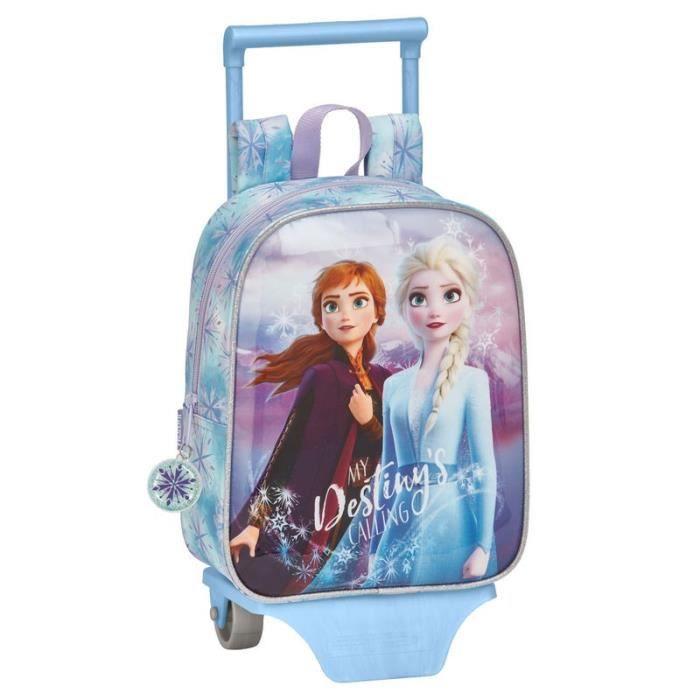 Disney Frozen 2 trolley 28cm