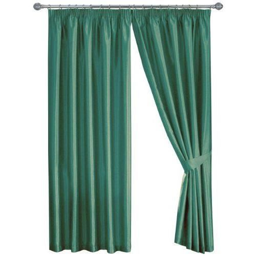 dreams 39 n 39 drapes java double rideaux oeillets turquoise. Black Bedroom Furniture Sets. Home Design Ideas