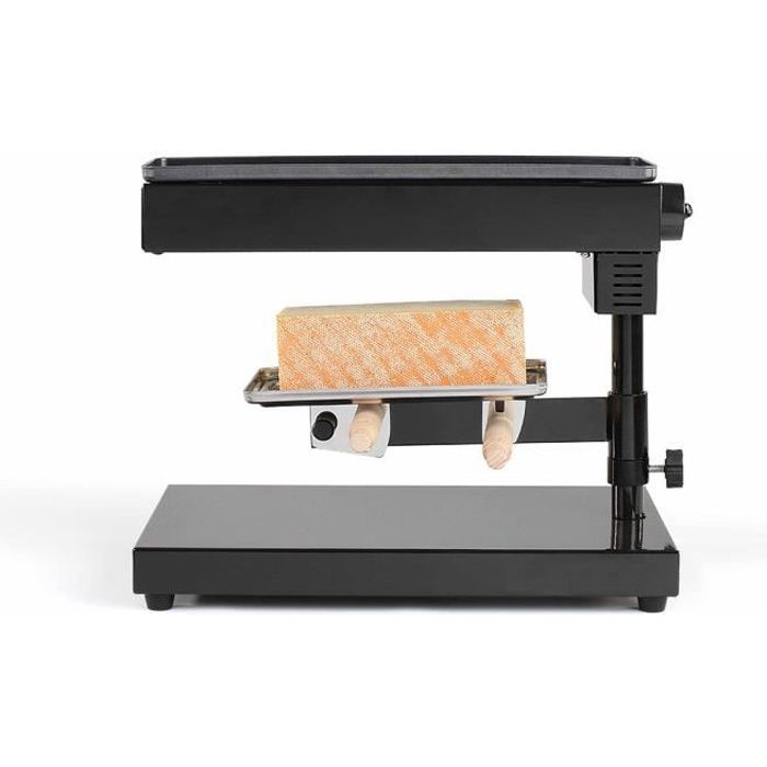 raclette traditionnel achat vente raclette. Black Bedroom Furniture Sets. Home Design Ideas