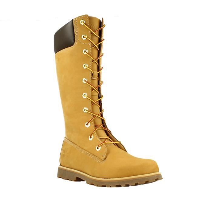 timberland 29 fille
