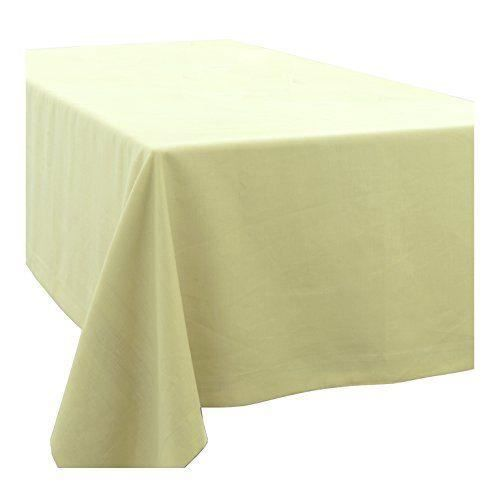 Nappe carree lin - Achat / Vente Nappe carree lin pas cher ...