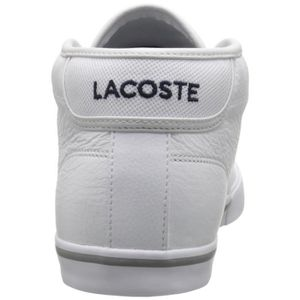 Lacoste Ampthill Sneaker BY63Y Taille-47 ilm1d5