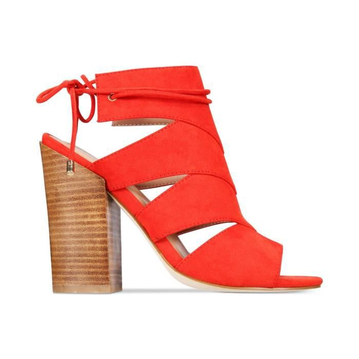 Femmes Call It Spring Asadolla Chaussures De Mule