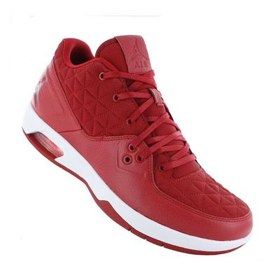 Sneaker Rouge Chaussures 47 845043 603 Baskets 5 Eu 13 Clutch Nike c3LSARjq54