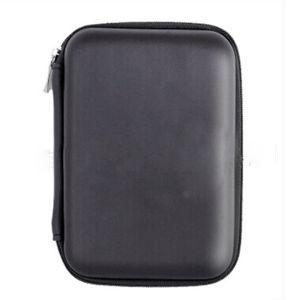 HOUSSE DISQUE DUR EXT. EVA Carry Housse de protection pour 2.5 '' USB Dis