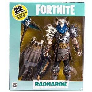 FIGURINE - PERSONNAGE Figurine Miniature JGY8V Figures McFarlane Toys Ra