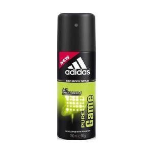 Deodorant adidas
