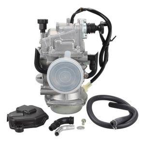 FILTRE A AIR Carburateur pour 1998-2001 Honda TRX450ES TRX450S,