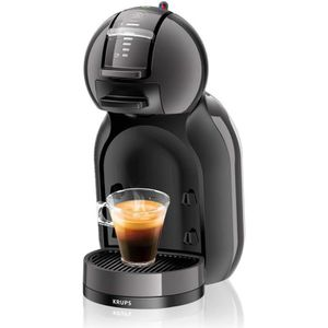 MACHINE À CAFÉ YY1500FD Machine à café à Capsules Nescafé Dolce G