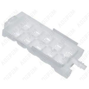 RÉFRIGÉRATEUR CLASSIQUE Bac a glaçons pour Refrigerateur Beko, Refrigerat