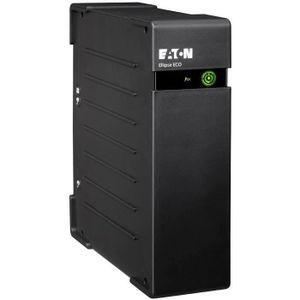 ONDULEUR EATON Onduleur Ellipse ECO 650 USB DIN - CA 230 V