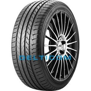 PNEUS AUTO GOODYEAR 255-40RF18 95W EfficientGrip bmw ROF - Pn