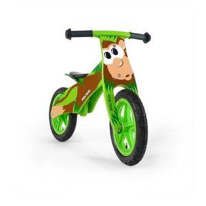 DRAISIENNE Vélo / Draisienne bois enfant 2-4 ans Duplo | Sing