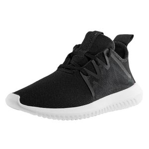 adidas tubular shadow grise femme 58% de réduction www