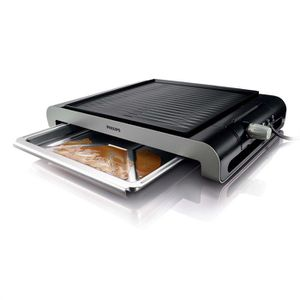 PLANCHA DE TABLE PHILIPS HD4417/20
