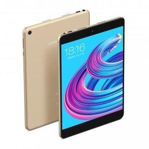 TABLETTE TACTILE Teclast M89 Pro Tablette tactile 3GO RAM 32GO ROM