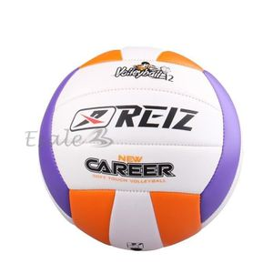 BALLON DE VOLLEY-BALL Ballon Balle de Volley-ball Volleyball Volley Ball