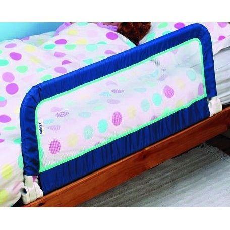SAFETY 1st Barrière de lit portable