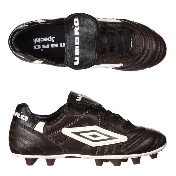 umbro speciali limited edition hg homme achat vente crampon pour chaussure umbro speciali. Black Bedroom Furniture Sets. Home Design Ideas