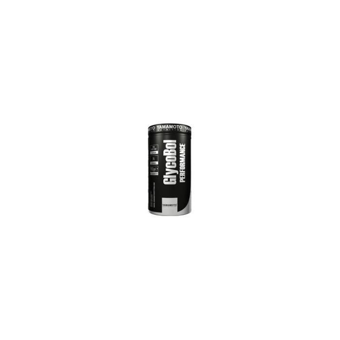 GlycoBol® Performance 1 Pamplemousse