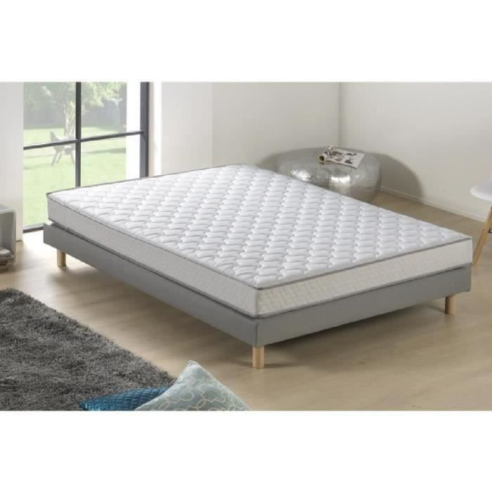 finlandek matelas 140x190 mousse pu 30 kg m ferme hahtuva. Black Bedroom Furniture Sets. Home Design Ideas