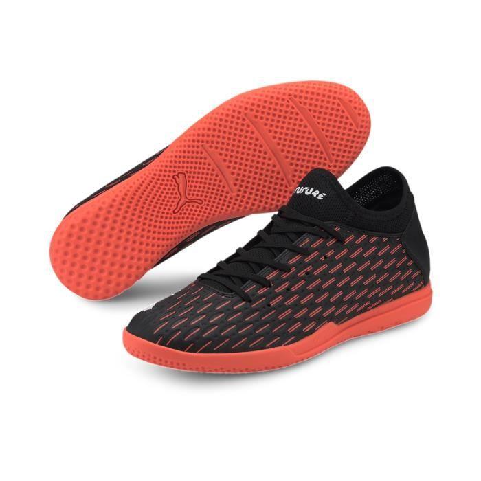Chaussures de football Puma Future 6.4 IT