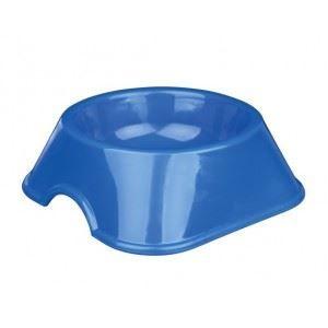 Trixie Ecuelle plastique (Capacité: 200 ml