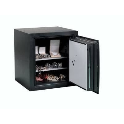 complice 40 litres fichet coffre fort de s curit. Black Bedroom Furniture Sets. Home Design Ideas