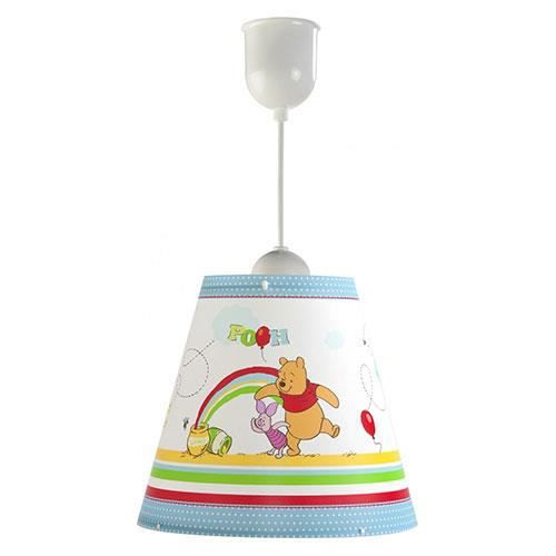 suspension pvc winnie l ourson achat vente suspension pvc winnie l ourson pvc soldes