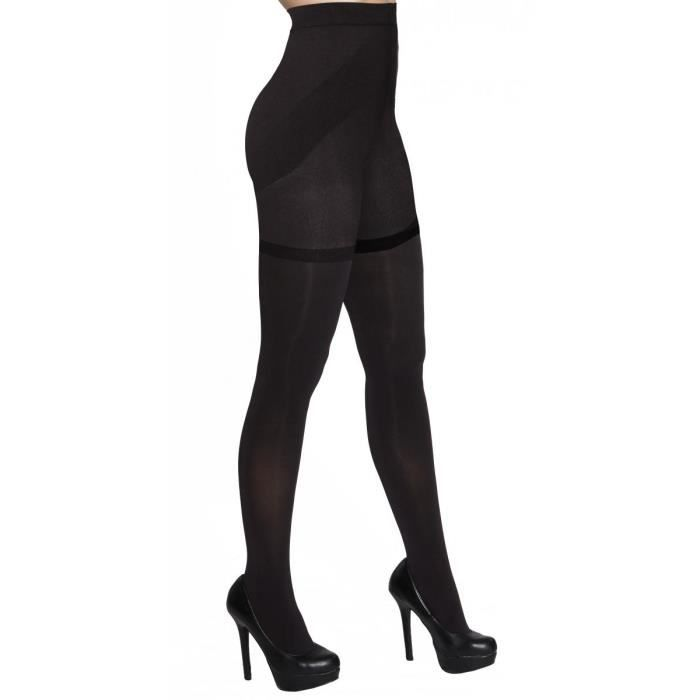 Collants 60 Remonte Opaque Plat Ventre Fesse 2 6fnqHdxCC