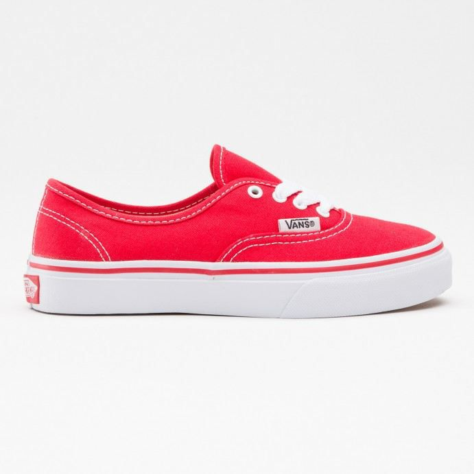 chaussures bebe enfant vans authentic f  mp