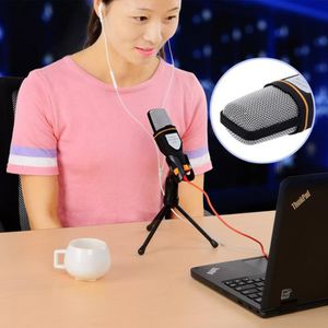 microphone de bureau achat vente microphone de bureau pas cher cdiscount. Black Bedroom Furniture Sets. Home Design Ideas