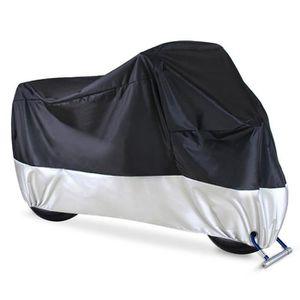 Couverture de voiture protection contre les rayures Style de mise /à niveau Housses pour auto Protection contre les intemp/éries Rev/êtement imperm/éable en PU TOYOTA C-HR Couverture Automobile