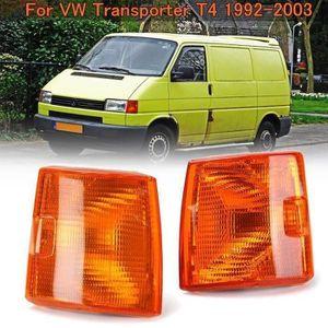 droit VW Transporter T4 1990-2003 2X Nouveau Brouillard Arrière Lumière Feux gauche