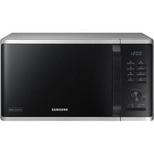 MICRO-ONDES SAMSUNG MS23K3555ES SOLO Micro-ondes 23L - 800 W -