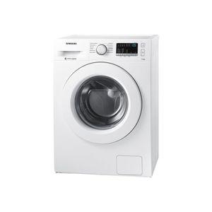 LAVE-LINGE Samsung WW4000 WW70J44A3MW Machine à laver indépen