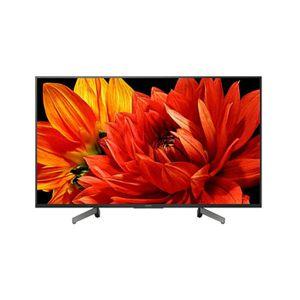 Téléviseur LED Sony KD-49XG8305 124,5 cm (49