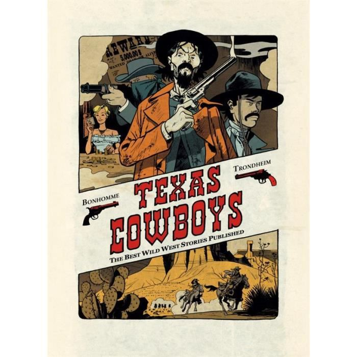 http://i2.cdscdn.com/pdt2/7/2/1/1/700x700/9782800152721/rw/texas-cowboy-the-best-wild-west-stories-publi.jpg