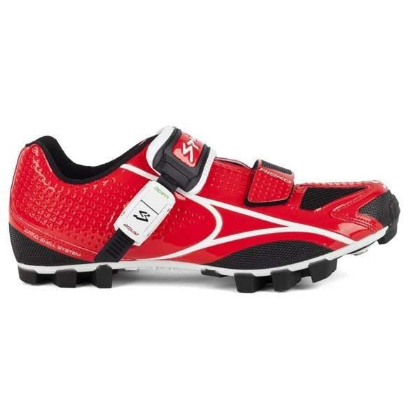 Chaussures vtt Spiuk New Ri...