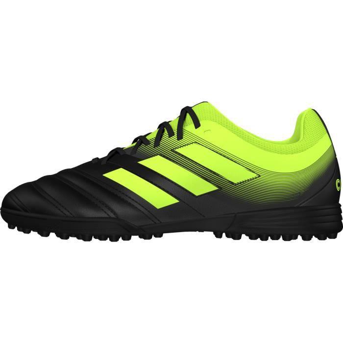 Chaussures de football junior adidas Copa 19.3 TF