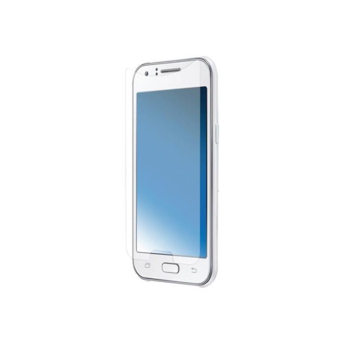Puro Verre trempé Smartphone 5.1