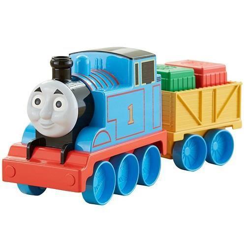 Mon Premier Train Thomas