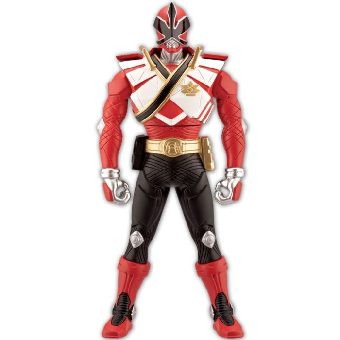 power rangers fig armor morphin rouge achat vente figurine personnage cdiscount. Black Bedroom Furniture Sets. Home Design Ideas